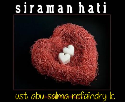 ust-abu-salma