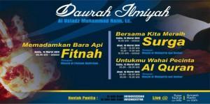 Daurah-Ustadz-Naim-di-Jakarta-dan-Depok1-300x149