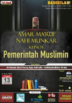 amar-maruf-nahi-mungkar-terhadap-pemerintah-muslim