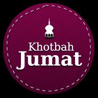 khutbah-jumat-sunnah