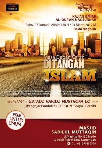 masa-sepan-islam-ada-di-tangan-islam