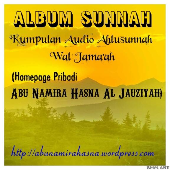 cropped-album-sunnah1