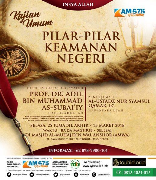 Image result for Pilar-Pilar Keamanan Negeri